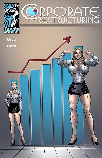 Musclefan- Corporate..